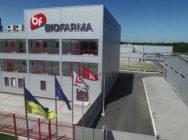 завод биофарма