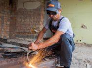 капітальний ремонт будівель і споруд