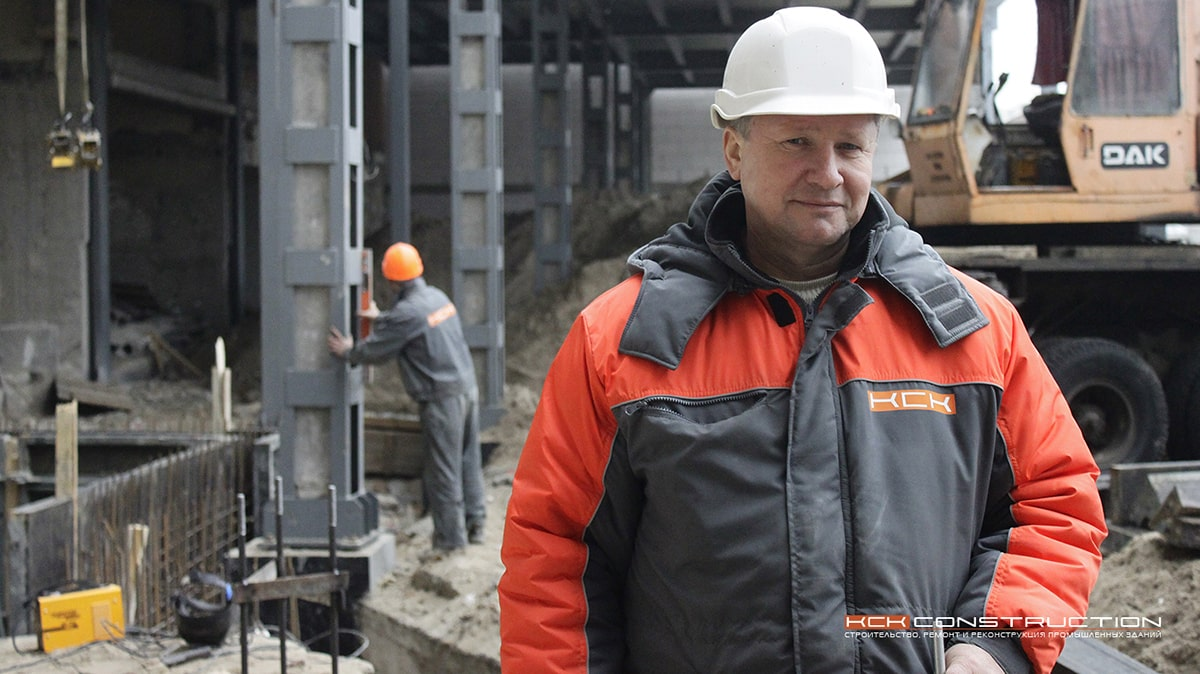 авторский надзор - услуги в Киеве