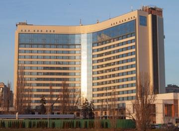 реконструкция и ремонт гостиниц
