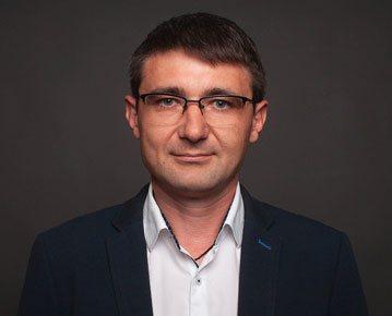 Дмитро Бабич