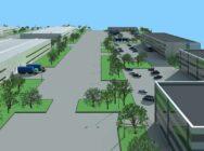 Концепция проекта: предпроектное предложение